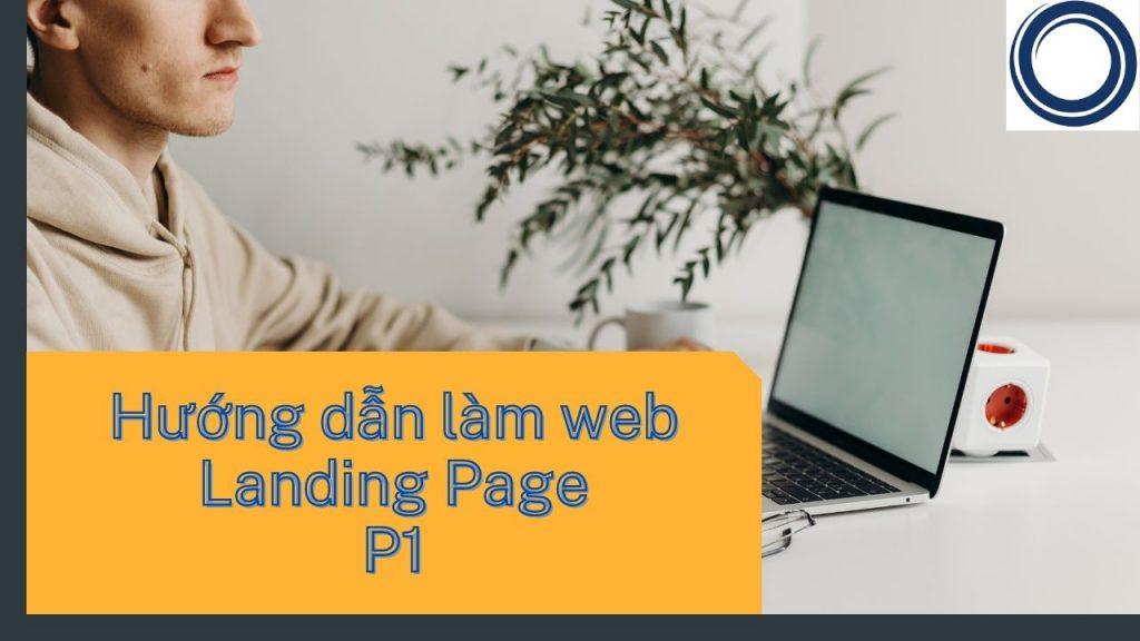 55. WEB -LANDING PAGE 1