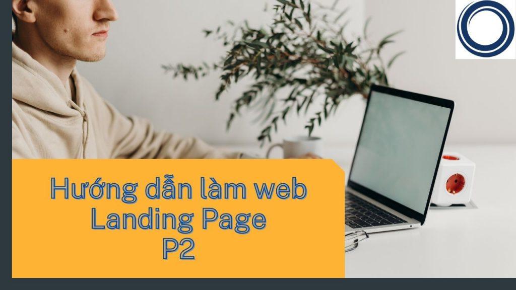 56. WEB -LANDING PAGE 2