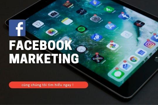 128. Facebook Marketing P10